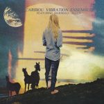 Caribou-Vibration Ensemble