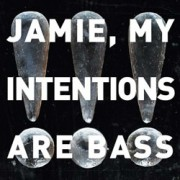 !!! (chk chk chk)- Jamie, My Intentions Are Bass
