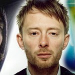 Thom Yorke, Burial, Four Tet - Ego / Mirror [Collab Single]