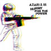AZARIIII-1-1
