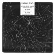 Radiohead -TKOL RMX2
