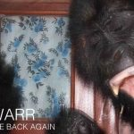 Total Warr- Please Never Come Back Again