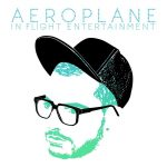 Aeroplane: In FLight Entertainment