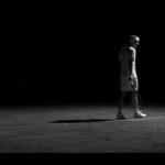 ceo-Eric Berglund