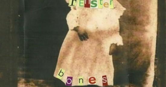 Fenster- Bones