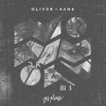 Oliver Tank: Dreams