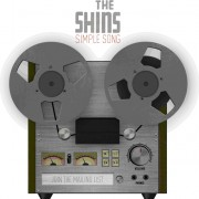 TheShins-SimpleSong-widget
