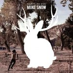 Miike Snow: Black Tin Box
