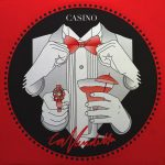 Casino: La Vendetta