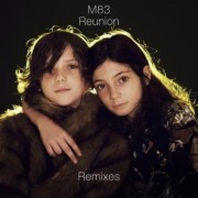 M83 reunion remix