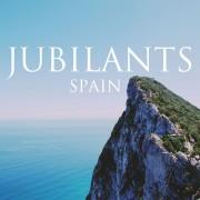 Jubilants: Spain