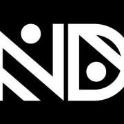 A.N.D.Y Tapes