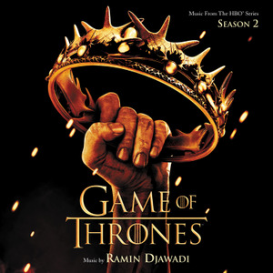 The National vs. Game of Thrones: The Rains Of Castamere [New Music]