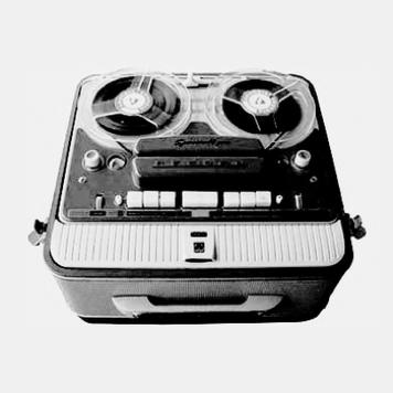 Friday MixTape #94