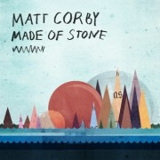 Matt Corby- Made of Stone