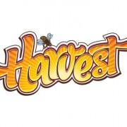 HARVEST PRESENTS 2013