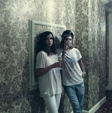 Telepathe: Onyx [New Single]