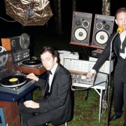 2manydjs-soulwax-interview