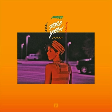 Toro y Moi: So Many Details [New Music]
