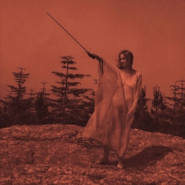 Unknown Mortal Orchestra: II [Album Review & Stream]