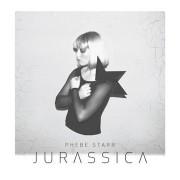 Phebe Starr - Jurassica