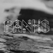 BANKS - Warm Water (prod. T.E.E.D)