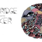 The Bridge Presents - Maker [FBi Radio]