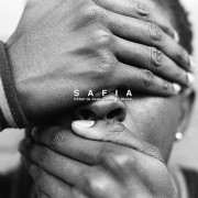 SAFIA - Listen To Soul, Listen To Blues