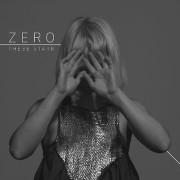 Phebe Starr - Zero EP