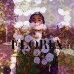 Floria - Finesse