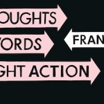 Franz Ferdinand - Right Action + Love Illumination