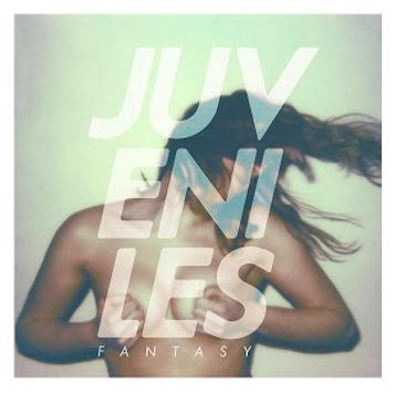 Juveniles: Fantasy [Music Video]