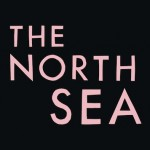 Todd Terje and Franz Ferdinand - The North Sea