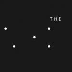 The Acid - The Acid