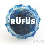 RÜFÜS - Atlas (Album Review)