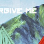 Austra: Forgive Me  [New Single]