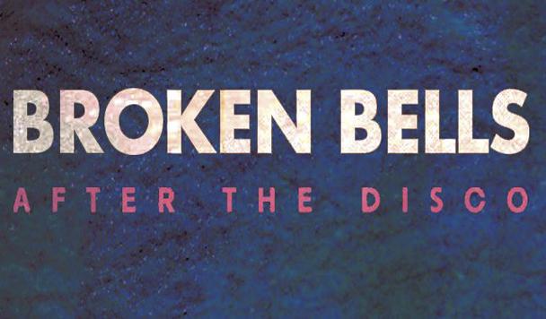 Broken Bells Present: After The Disco  [Short Film pt. 1 & 2]
