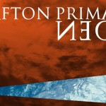 Grafton Primary: NEO  [Album Stream]