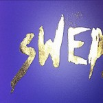Vincent Coleman: Sweat  [New Music]