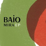 Baio: Welterweight  [New Single]