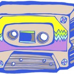 Friday MixTape 169 _ Jeff McCann