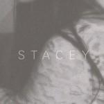 Stacey - Worst Part