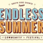 Cronulla Endless Summer Festival