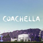 Coachella 2014 - Line Up