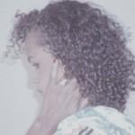 Neneh Cherry - Everything  [New Single]