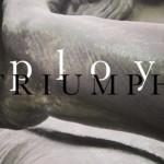 PLOY - Triumph  [New Single]