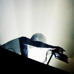 SBTRKT- r u n a w a y (ft. Jessie Ware, Sampha & Tic)