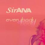 SirAiva- Everybody (ft. Lisa Garden)  [New Sounds]
