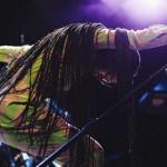 Solange- @Metro Theatre, Sydney [Gig Review]