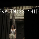 FKA Twigs - Hide  [Young Turks Video]